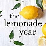 The Lemonade Year