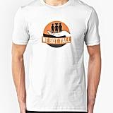 We Got Y'all T-Shirt