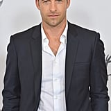 Scott Speedman joined Queen of the Night, a psychological thriller starring Ryan Reynolds as a father searching for his abducted daughter.