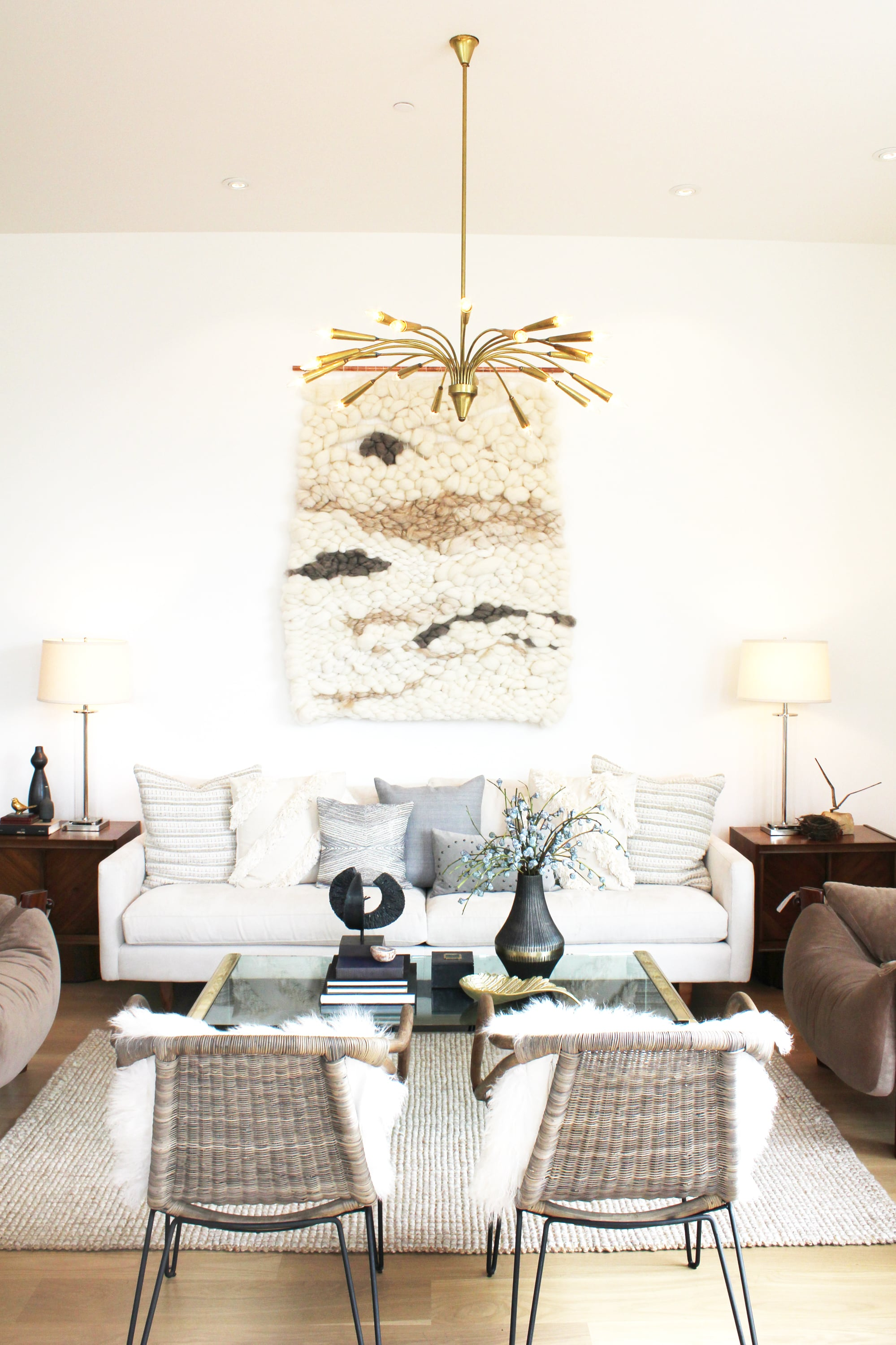 The Biggest Home Decor Mistakes You Can Make POPSUGAR Home