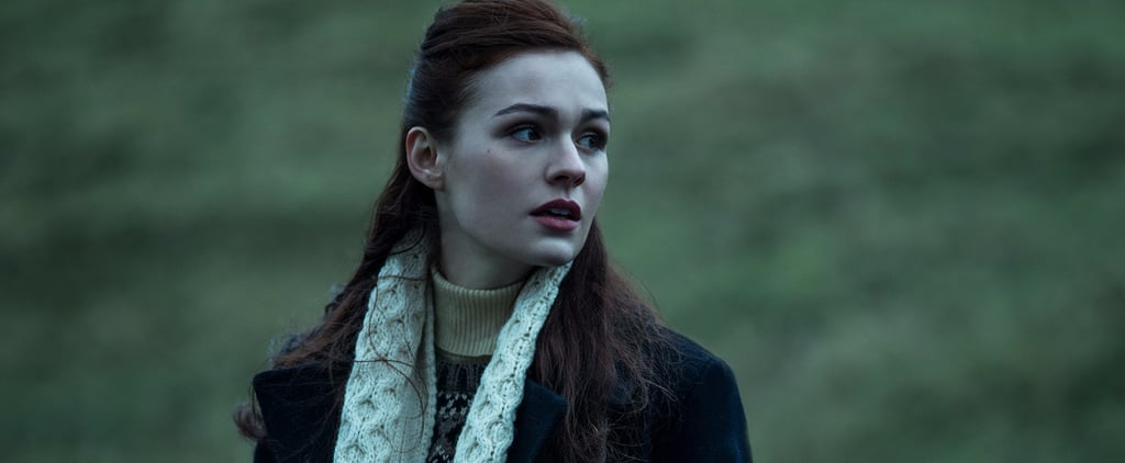 Outlander Just Made a Huge Change From the Books — but Why?