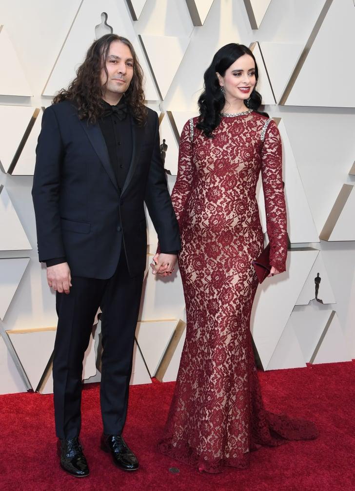 Celebrity goes dating 2019