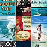 Best 2016 Autumn Books For Women