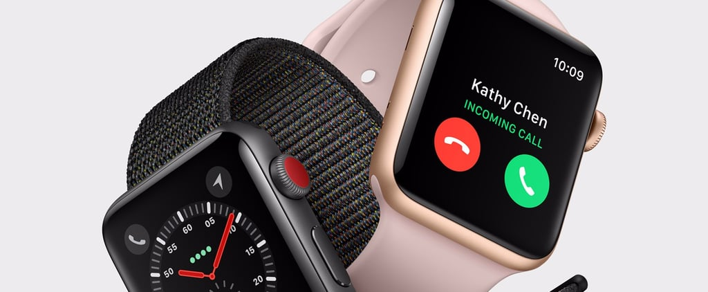 6 Features That Finally Make the New Apple Watch Worth It