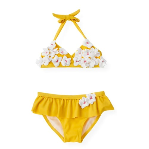 Girls Swimsuits Spring 2013