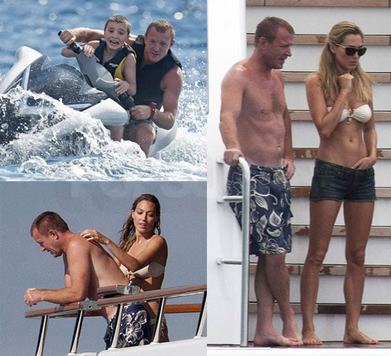 Pictures of Guy Ritchie