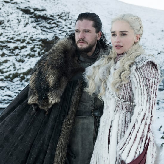 OkCupid Launches Game of Thrones Badges