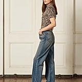 Boyish The Ziggy Jeans