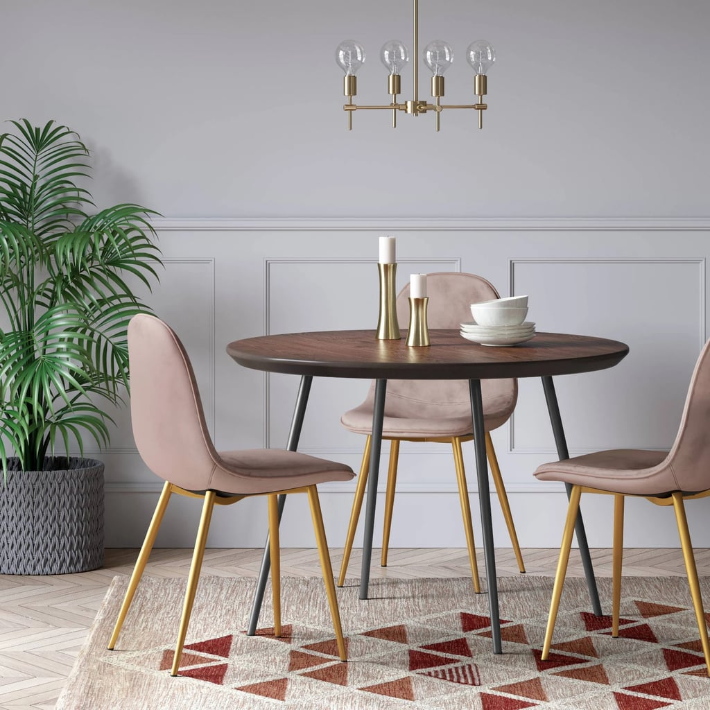 Project 62 Copley Velvet Dining Chair
