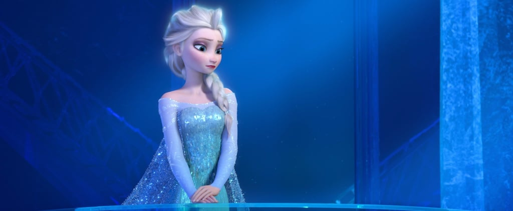 Frozen May Not Have Been Such a Hit With Its Original Ending