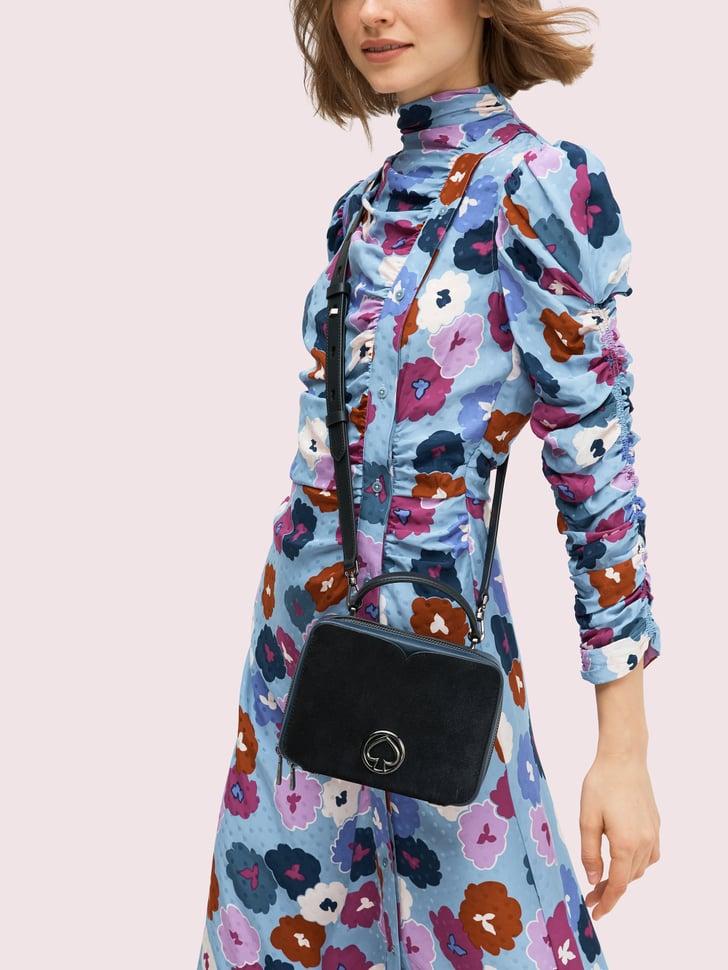 best women's crossbody purse