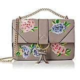 Dorothy Perkins Embroidered Bag