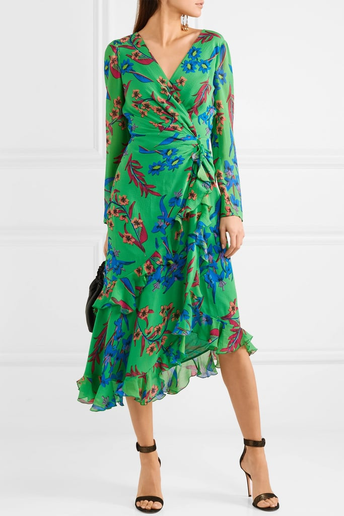 6702134bf42 Etro-Twist-Back-Ruffled-Asymmetric-Floral-Print-Silk-Crepon-Midi-Dress.jpg