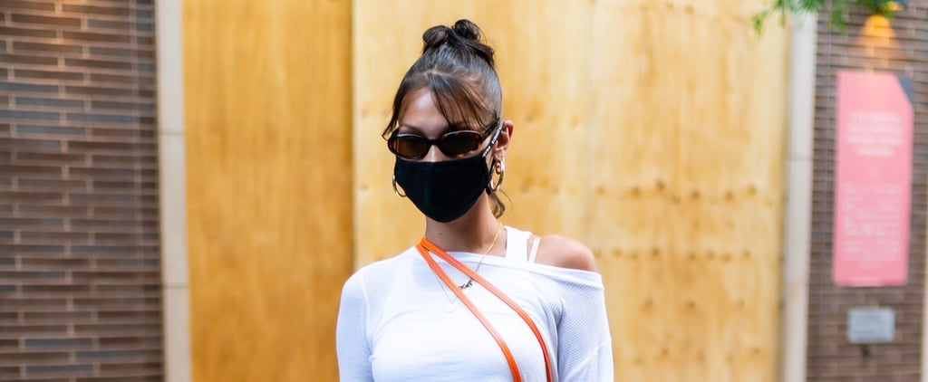 Cheap Reusable Face Masks