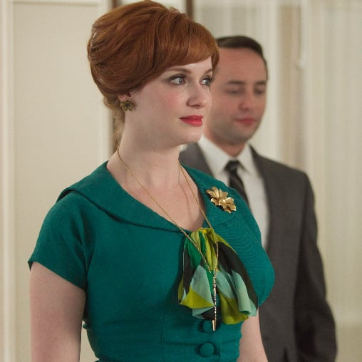 "Mad Men ""The Other Woman"" Recap"