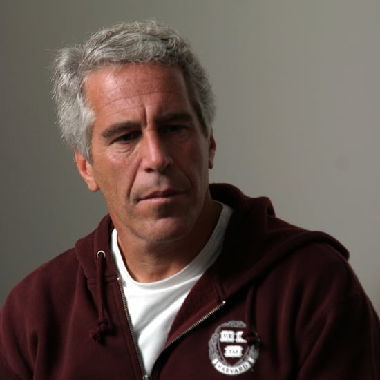 When Will Jeffrey Epstein: Filthy Rich Be on Netflix?