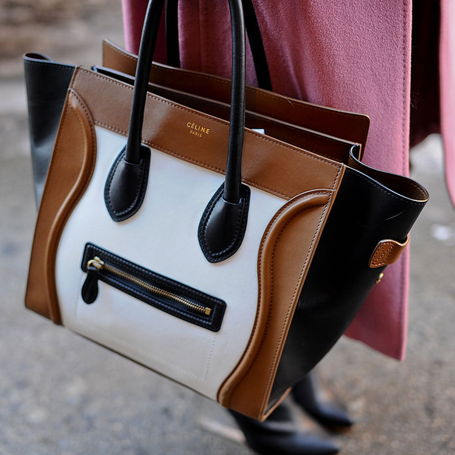 How and Where to Buy Designer Bags and Vintage Designer Bags ...