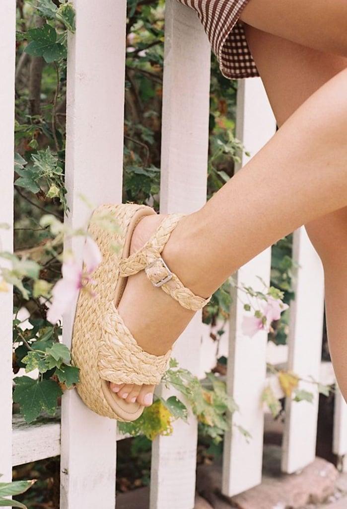 Cheap Sandals for Women