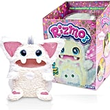 Rizmo Interactive Plush Toy