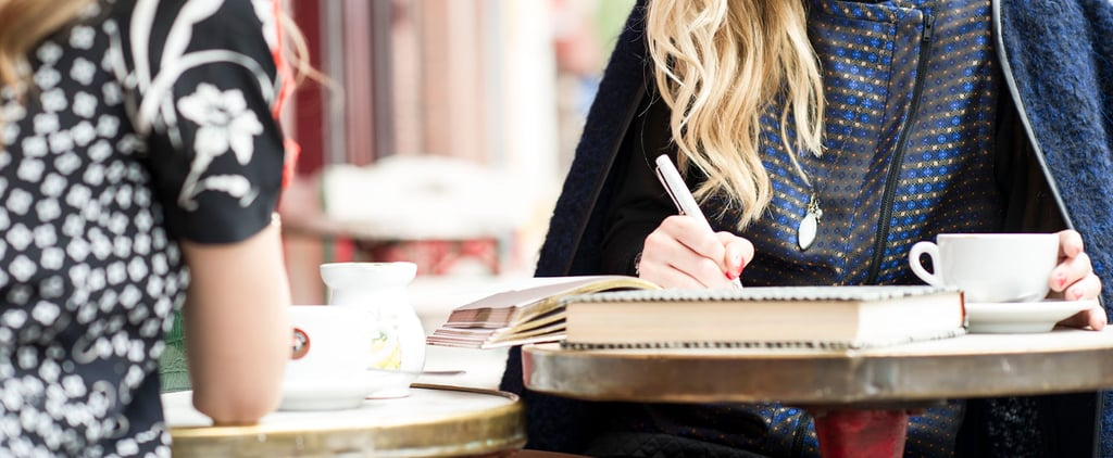 13 of the Greatest Lessons We Learned at Our First Jobs