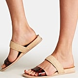 Dolce Vita Payce Sandals