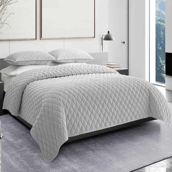 Nordstrom Spring Sale Best Home Deals 2021