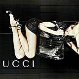 Gucci Fall '09