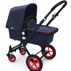 Bugaboo Neon Cameleon Pictures