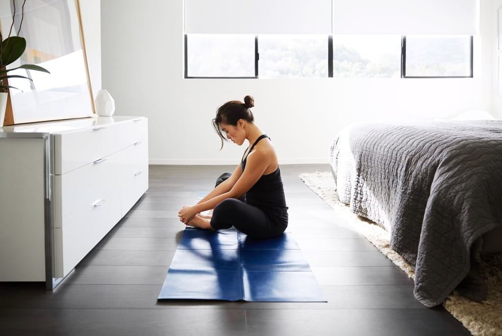 How to Make At-Home Workouts a Weight Loss Success