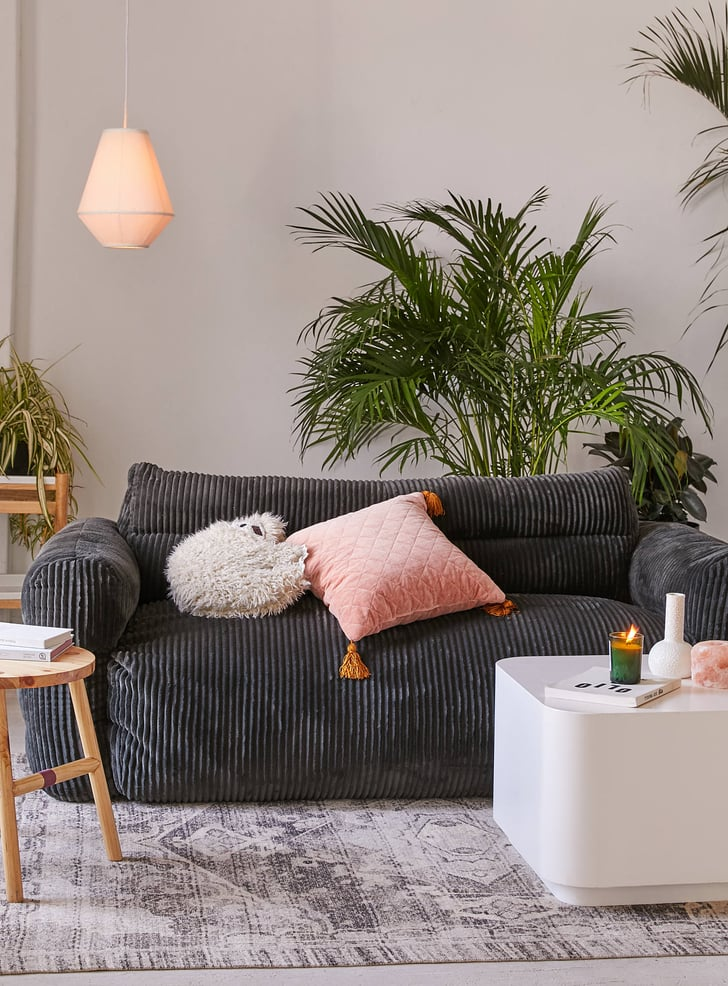 Best Apartment Furniture 2020 | POPSUGAR Home