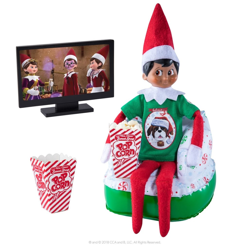 Elf on the Shelf Accessories at Target  353459363