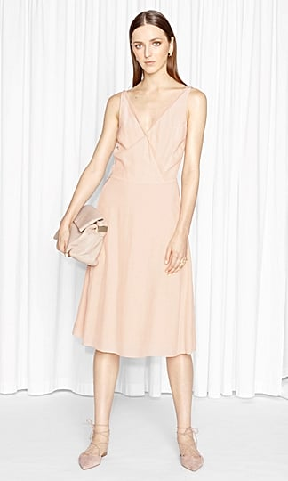 Bridesmaid Dresses Under £50