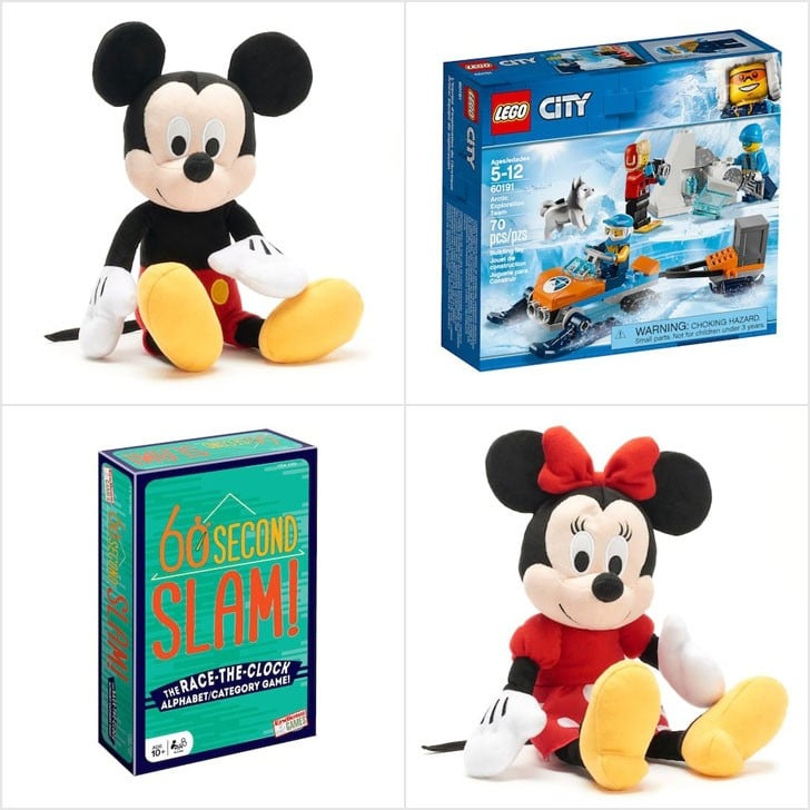 Kohl's Toys Under $10