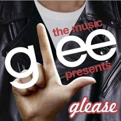 Glee: The Music Presents Glease ($8)