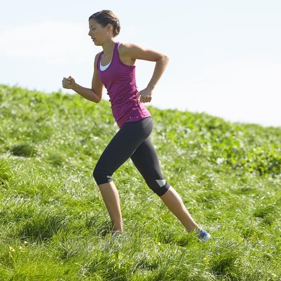 Easy Cardio Exercises