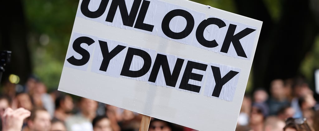 Sydney NSW Lock Out Laws End Date 2020