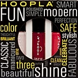 Hoopla Nail Kits