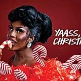 Shea Couleé's Classic Christmas