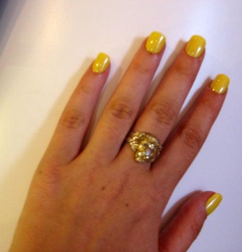 Dashing diva virtual nails popsugar beauty - Diva nails and beauty ...