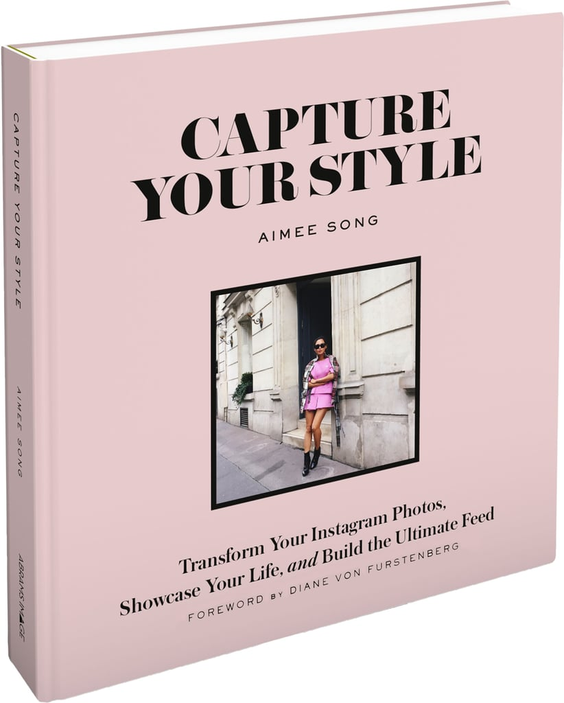 The Style Girl's Bible