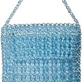 Sam Edelman Violet Mini Bag
