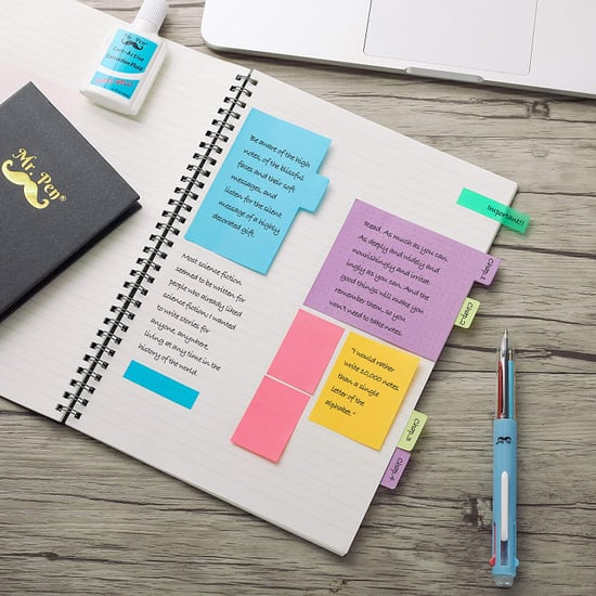 Essential Back-to-School Supplies For At-Home Learning