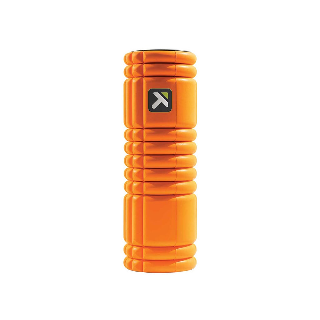 Trigger Point Grid Vibe Roller ($179)