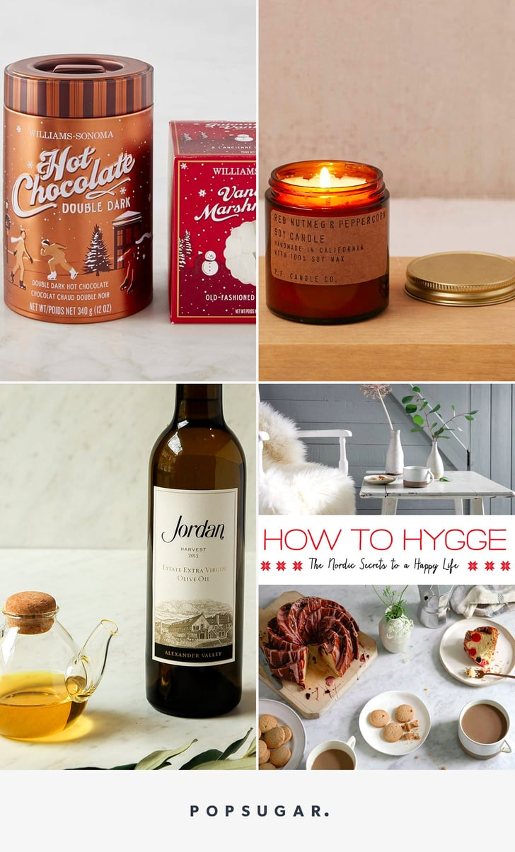 20 Food-Editor-Approved Picks to Make Your December the Coziest Yet