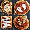 111 Kid-Approved Halloween Treats and Eats