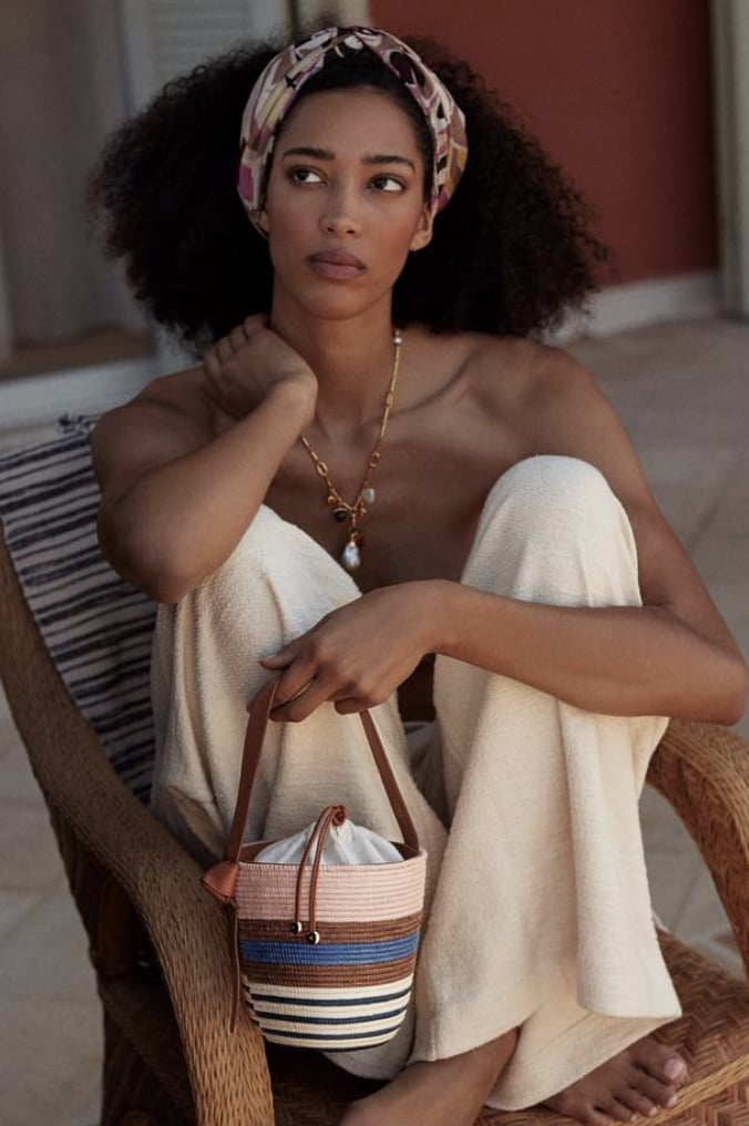 Best New Handbag Brands Summer 2019