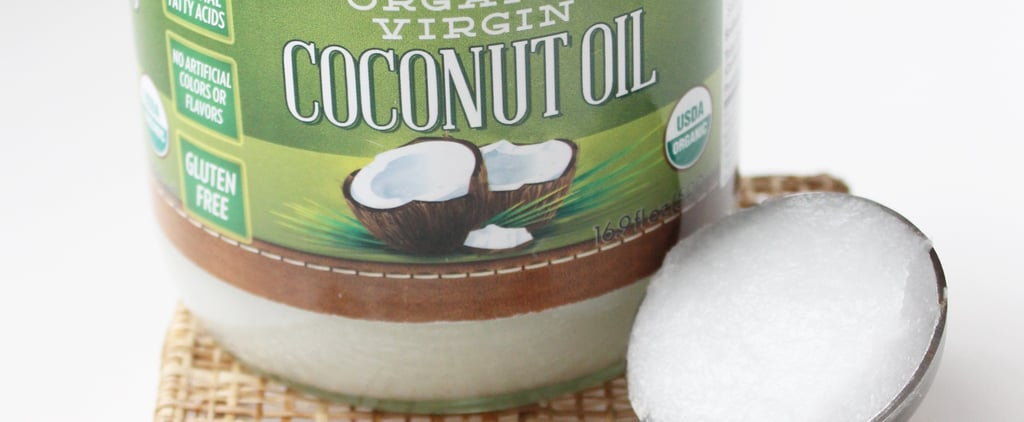 The Truth About Using Coconut, Argan, and Other Natural Oils on Your Hair