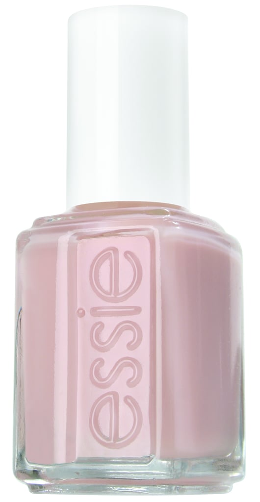Essie Topless and Barefoot | CVS Launches a Collection of Essie ...