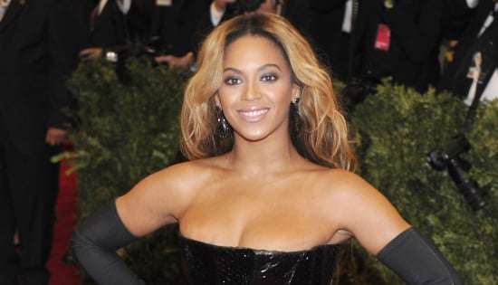 beyonce grown woman single release Beyonce's grown woman single has been teased for weeks, and it's finally made its way online after first appearing in the singer's pepsi commercial, grown woman was slated for an april 8 release date.