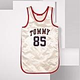 Hilfiger Collection Basketball Dress ($260)